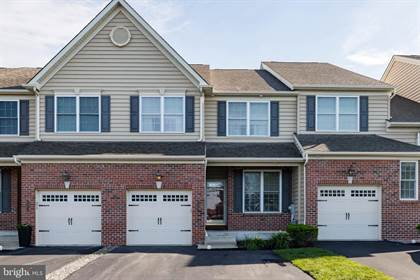 Residential for sale in 929 CARALEA DRIVE, Norristown, PA, 19403