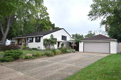 Residential Property for sale in 9607 W Melvina St, Milwaukee, WI, 53222