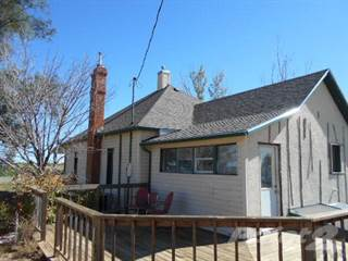 Residential Property for sale in 23531 CR 21, La Junta, CO, 81050