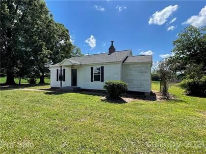 Residential for sale in 5904 Nesbit Road, Waxhaw, NC, 28173