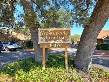 Condominium for sale in 6501 Brush Country RD 108, Austin, TX, 78749