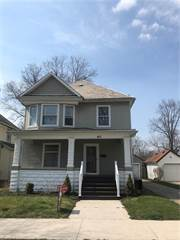 Single Family for sale in 407 East 5th St, Dover, OH, 44622