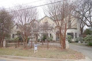 Single Family for sale in 10322 Betty Jane Lane, Dallas, TX, 75229