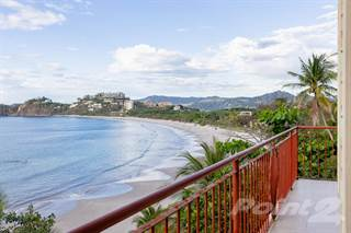 Residential Property for sale in Casa Alegria: FLAMINGO BEACH FRONT MANSION!, Playa Flamingo, Guanacaste
