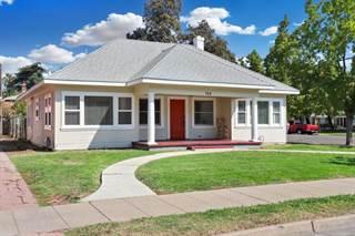 Single Family for sale in 705 W Elm Street, Stockton, CA, 95204