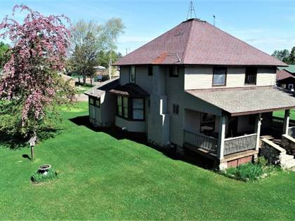 Residential Property for sale in 5235N LAKEVIEW AVE, Mercer, WI, 54547