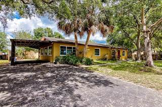 Single Family for sale in 4221 LONGHORN DRIVE, Sarasota, FL, 34233