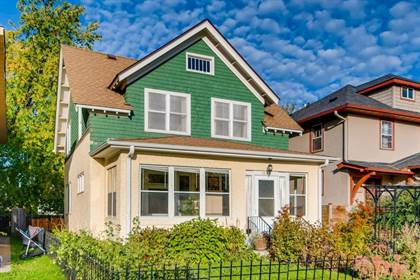 Residential Property for sale in 1653 Russell Avenue N, Minneapolis, MN, 55411