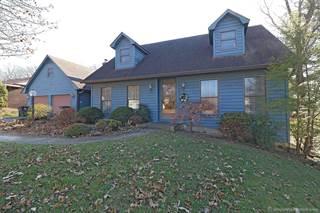 Single Family for sale in 1569 Lexington Avenue, Cape Girardeau, MO, 63701