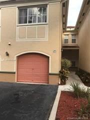 Condo for sale in 2581 Centergate Dr 102, Miramar, FL, 33025