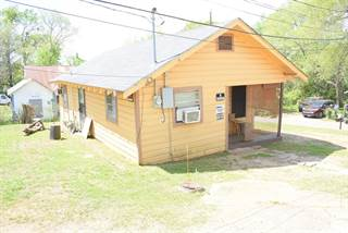 Single Family for sale in 102 DUTCH ST, Nacogdoches, TX, 75961