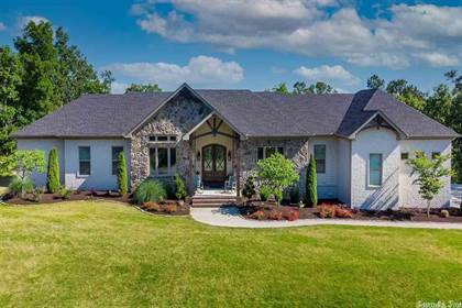 Residential Property for sale in 317 Eagle Pass Cove, Little Rock, AR, 72210