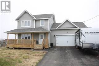 Photo of 106 Sawgrass DR, Riverview, NB