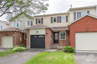 Residential Property for sale in 2092 Lauzon St., Ottawa, Ontario, K4A 3K9