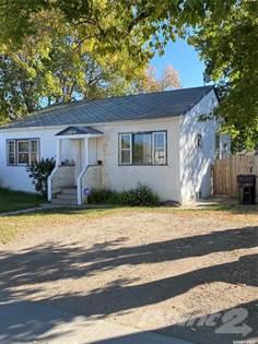 Residential Property for sale in 504 K AVENUE S, Saskatoon, Saskatchewan, S7M 2E2