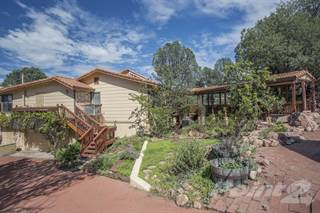 High Country Condos for Sale   6 High Country Apartments for Sale ...
