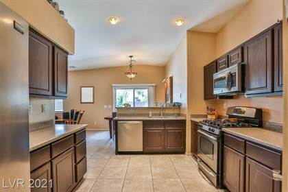 Residential for sale in 7921 Rushmore Avenue, Las Vegas, NV, 89131