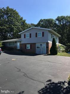 Residential Property for sale in 1218 WALNUT BOTTOM ROAD, Carlisle, PA, 17015