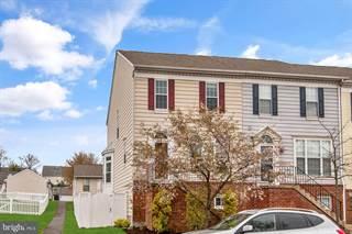 Townhouse for sale in 20369 CHARTER OAK DRIVE, Ashburn, VA, 20147