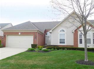 Condo for rent in 4198 GARDENIA, Sterling Heights, MI, 48314