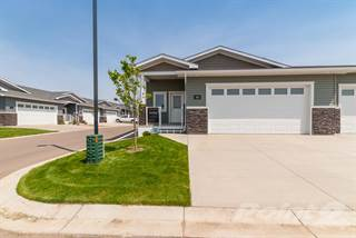 Condo for sale in 350 Somerside Road SE, Medicine Hat, Alberta, T1B 0R9