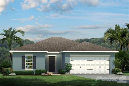 New Homes In Winter Haven Fl 155 New Listings Point2