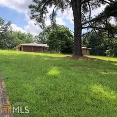Single Family for sale in 6095 Glenridge Dr, Sandy Springs, GA, 30328
