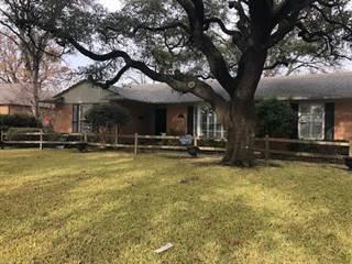 Single Family for sale in 3571 Princess Lane, Dallas, TX, 75229