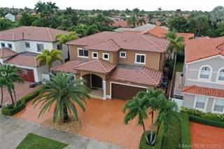 Single Family for rent in 2832 SW 139th Ct, Miami, FL, 33175