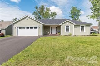 Residential Property for sale in 75 MacDonald Park Road, Kentville, Nova Scotia