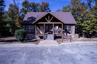 Residential Property for sale in 17 Olivia Court 102b, Branson West, MO, 65737