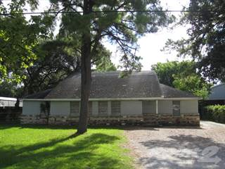 Residential Property for sale in 2811 Dupont St., Pasadena, TX, 77503