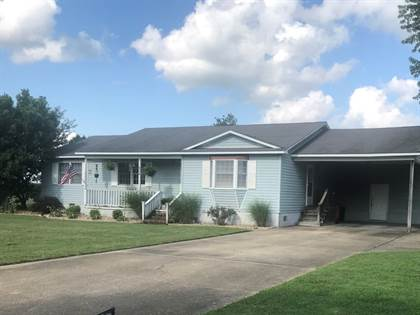 Residential Property for sale in 404 Ashley Dr, Sikeston, MO, 63801
