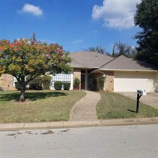 Residential Property for sale in 5105 BELLEFONTAINE Drive, Arlington, TX, 76017