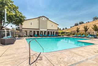 Apartment for rent in Foothill - Twin Creeks Condos - 2 BR, 2 BA, San Ramon, CA, 94583