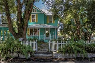 Single Family for sale in 3512 N HIGHLAND AVENUE, Tampa, FL, 33603