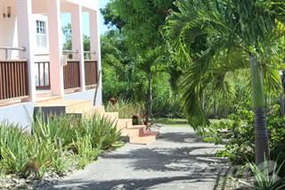 Residential Property for sale in Scotts Hill, St. John, Belmont, St. John