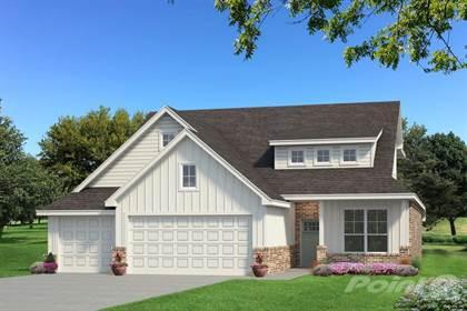 Singlefamily for sale in 11824 Edi Ave, Oklahoma City, OK, 73099