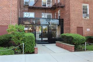 Co-op for sale in 2461 East 29 St, 4H, Brooklyn, NY, 11235