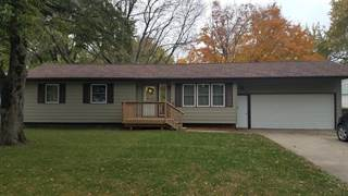 Single Family for sale in 270 Grant St., Rockwell City, IA, 50579