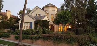 Single Family for rent in 632 Coate Court, Altadena, CA, 91001