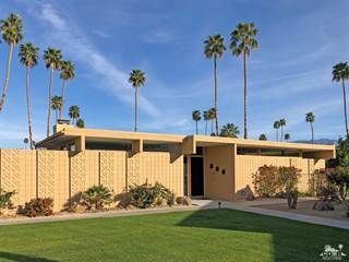 Condo for sale in 72467 El Paseo 1205, Palm Desert, CA, 92260