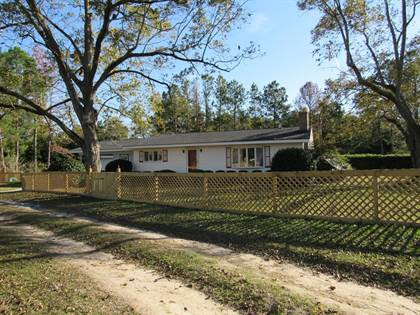 Residential Property for sale in 391 GA HWY 111, Moultrie, GA, 31768