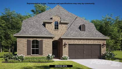 Singlefamily for sale in 3725 Dame Cara Way, The Colony, TX, 75056