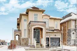 Residential Property for sale in 13 Hoxton Rd E Brampton Ontario     NEW, Brampton, Ontario