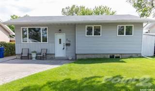 Residential Property for sale in 215 Church DRIVE, Regina, Saskatchewan