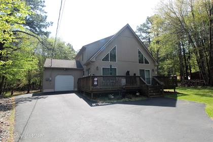 Residential Property for sale in 43 Young Circle, Albrightsville, PA, 18210