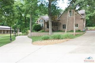 Single Family for sale in 1636 Sunchase Dr, Warsaw, MO, 65355