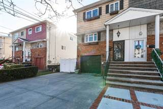 Single Family for sale in 2330 East 71 Street, Brooklyn, NY, 11234