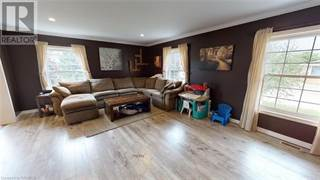 Single Family for sale in 895 ROBARTS Street, North Perth, Ontario